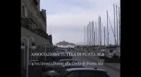 Sabato 2 Gennaio 2010, a causa di un´intensa mareggiata, il litorale di Punta Ala ha subito ingenti danni. Il fenomeno di erosione della costa si è intensificato notevolmente, portando via […]