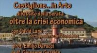 """L´Associazione Tutela di Punta Ala e Comune di Castiglione della Pescaia hanno organizzato Domenica 4 Settembre a Castiglione, presso l´ex bagno Maristella l´incontro """"Oltre la crisi economica"""", con il Prof. […]"""
