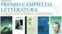 Il Premio Campiello Letteratura, sbarca anche quest´anno a Punta Ala. L´Associazione Tutela di Punta Ala organizza per il terzo anno consecutivo l´incontro letterario, con i cinque scrittori finalisti dell´edizione 2012, […]
