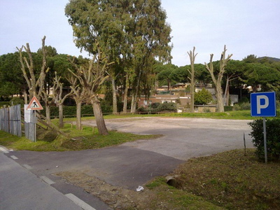 piazzale-giove-2010-1