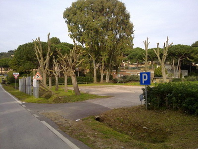 piazzale-giove-2010-2