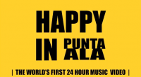 "Un simpatico video che volentieri rilanciamo, pubblicato su You Tube, si intitola ""Happy in Punta Ala"", il remake del video musicale del singolo ""Happy"" di Pharrel Williams. I protagonisti sono […]"