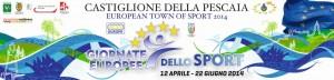 Giornate europee dello sport