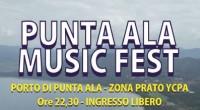 Adagosto tornail Punta Ala Music Fest, con nuovi eventi e concerti dal vivo, nella zona Prato del Marina, accanto allo Yacht Club e alla spiaggetta. Tutti gli spettacoli, ancora ad […]