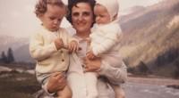 """Martedì12 agosto ore 19.00 pressola Parrocchia di Punta Alasi terrà il secondoincontro di Un colpo d'ALA perPUNTAre al futuro""""dal tema GIANNA BERETTA MOLLA: una santa in famiglia , che vede […]"""
