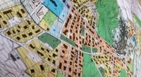 L'avviso relativo alla approvazione del Regolamento Urbanistico del Comune di Castiglione della Pescaia (RU) è stato pubblicato, Mercoledì 3 settembre 2014, sul BURT (Bollettino Ufficiale Regione Toscana): il RU acquisisce […]