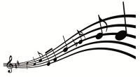 Su propostadi Paolo Colaiemma e di altri frequentatori di Punta Ala, c'è l'intenzione di raccogliere in un gruppo tutti gli appassionati di musica classica che, amatori e non, suonano strumenti […]