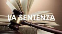 Il Tar Toscana, in data 9/03/2018, ha emesso la sentenza n. 357/2018 a parziale accoglimento del ricorso n. 1923/2014, promosso dall'Associazione Tutela di Punta Ala avverso il Regolamento Urbanistico del […]