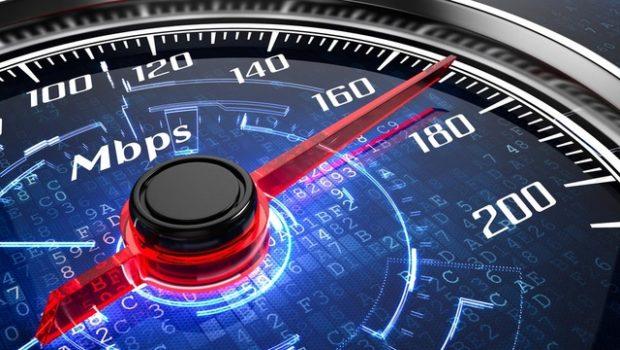 Da alcuni mesi è attiva finalmente a Punta Ala la connessione ad internet in fibra ottica con la tecnologia FTTC (Fiber to the Cabinet, o FTTN Fiber to the Node), […]