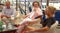 Ci piace ricordare Philippe Daverio, mancato stamani all'età di 70 anni, con quest'intervista realizzata in occasione dell'evento organizzato nel 2013 – per il ciclo Un colpo d'ALA per PUNTAre al […]